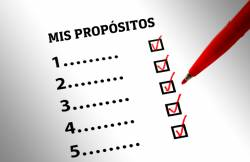 Propositos