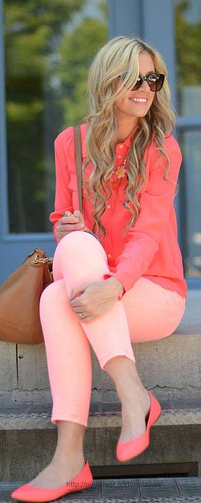Vestirte bien portada